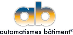 AB : Fournisseur de Bornes Escamotables, bornes hydrauliques, Bornes manuelles
