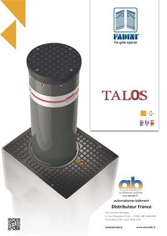 Documentation TALOS AB_Page_1 (Small)