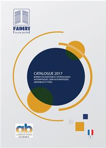 catalogue_2017 fadini (Custom)